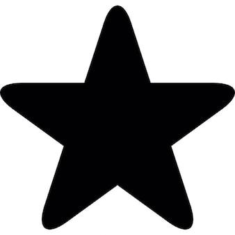 Star favorite