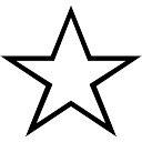 Star stroke