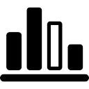 Statistics Silhouette