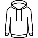 Clothes Icons 1 600 Free Files In Png Eps Svg Format