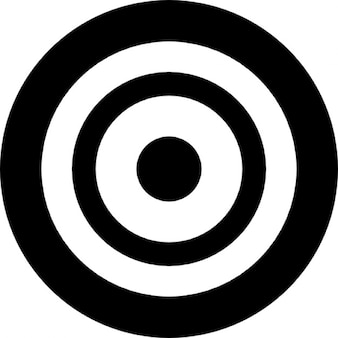 Target shooting