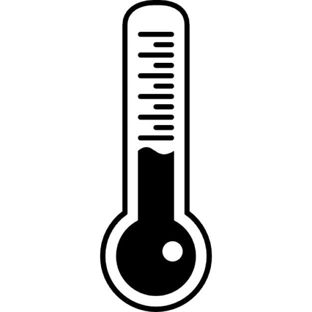 Thermometer tool