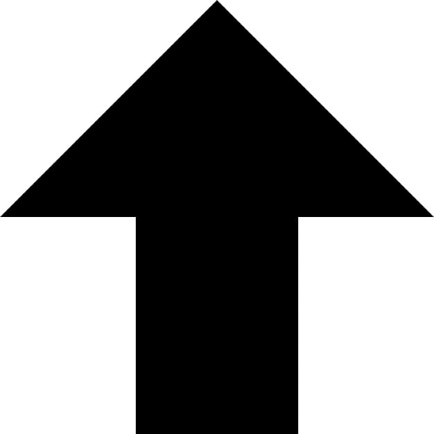 arrow thick vectors photos and psd files free download rh freepik com vector arrow in latex vector arrows illustrator