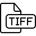 tiff file vectors photos and psd files free download