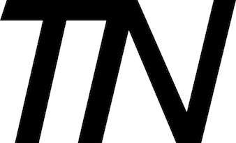 Tn letters