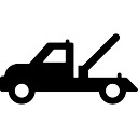 tow truck vectors photos and psd files free download