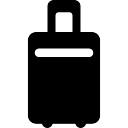 Travelling luggage