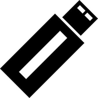 USB Pendrive