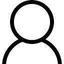 User outline