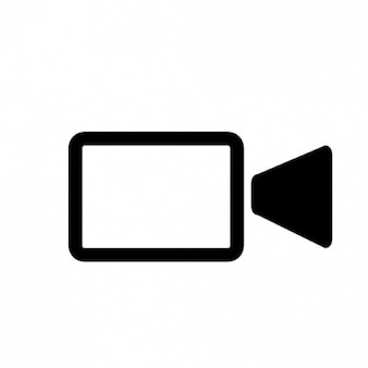 영상 통화