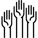 Voluntary Service