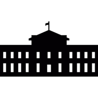 whitehouse vectors photos and psd files free download