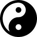 yin yang vectors photos and psd files free download rh freepik com Star Vector Art Vector Art Stars That Shine