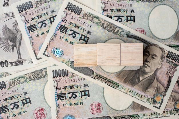 10000円紙幣