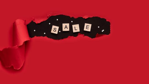 ブラックフライデー、11.11クリスマスセールスコンセプト