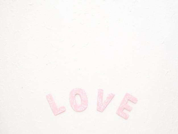 14バレンタインバレンタインデーバレンタインデー愛のメッセージ