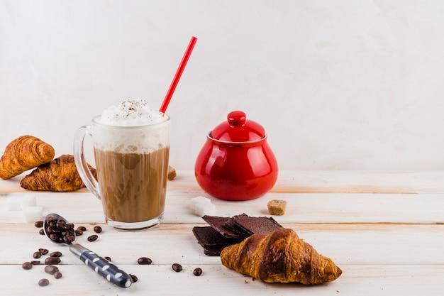 おいしいコーヒー1杯