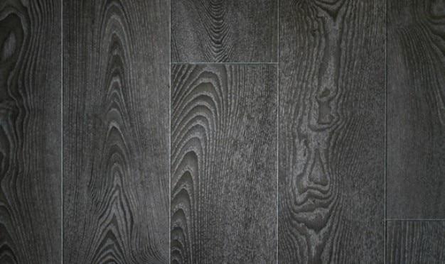 2 parquet textures