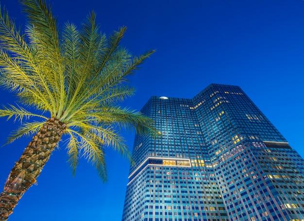 ラスベガス -  2013年12月12日:有名なラスベガスのカジノ