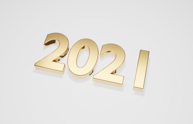 2020 с новым годом золотой фон бесплатные фотографии