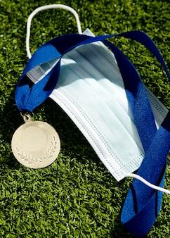 Вид сверху токио 2020 спортивное мероприятие отложено состав