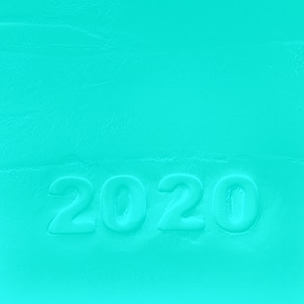 Контуры фигур 2020 на муку.