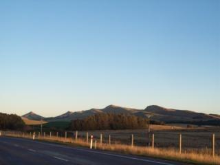 2100緑の山の自転車は、構造、ニュージーランドをトン来るraleigh