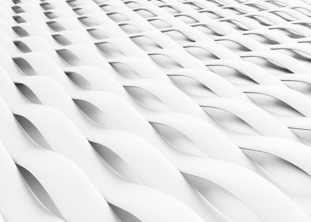 3d elegant geometrical textures backgrounds