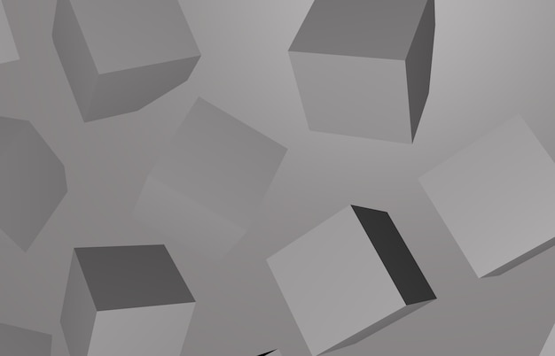 3d object texture background
