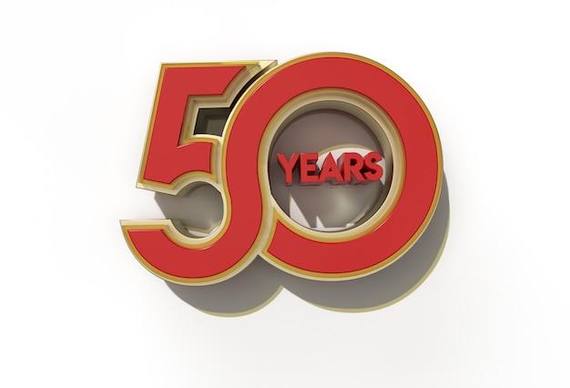 Празднование 50-летия 3d-рендеринга - инструмент «перо», созданный для обтравочного контура, включен в jpeg easy to composite.