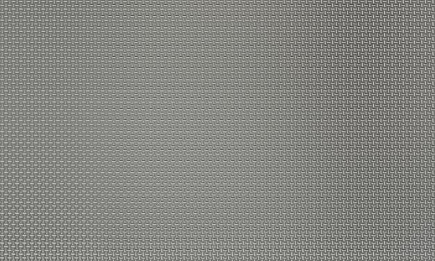 3d render background checker plate