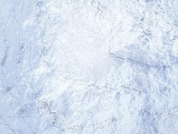 3d 렌더링 추상 금속 회색 질감. 은색 배경.