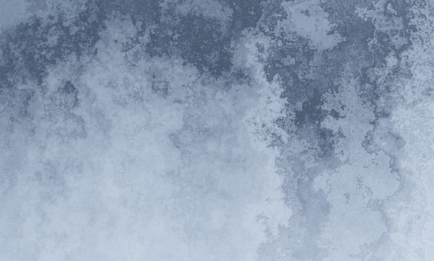 3d 렌더링 회색 풍 화 콘크리트 벽 배경