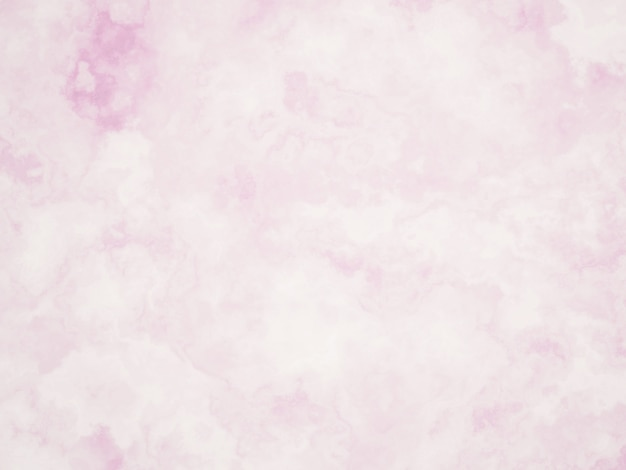 3d rendered pink marble texture. stone background.