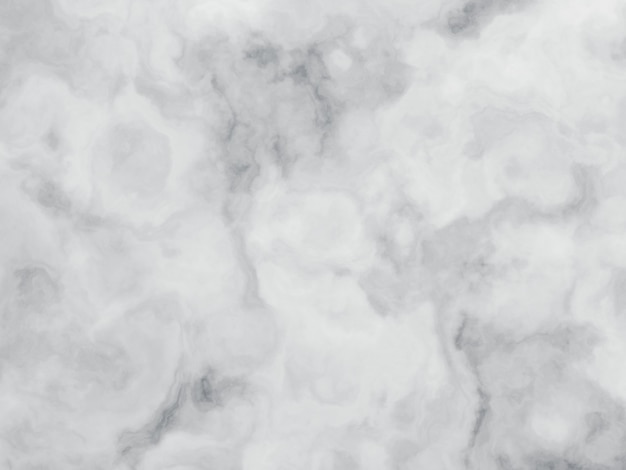 3d rendering. abstract white marble for background.