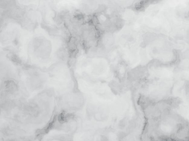 3d 렌더링. 배경에 대 한 추상 흰색 대리석입니다.