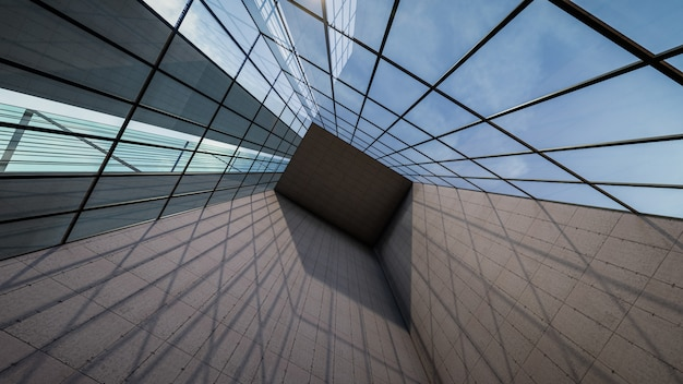 Визуализация 3d визуализации строительных конструкций