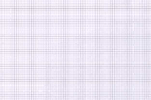 3d рендеринг белый мозаичный фон плитки