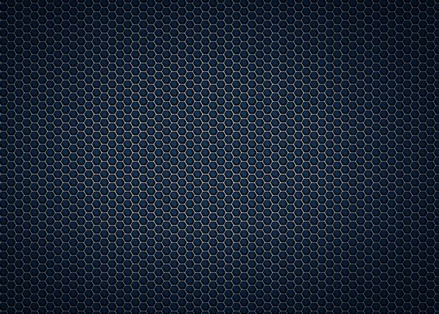 3d текстура фон