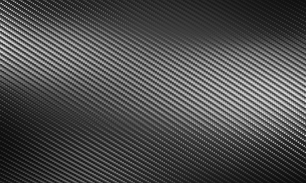 3d представляют текстуры углеродного волокна