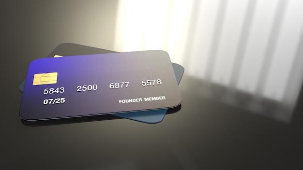 комиссия перевод кредитной карты 3d