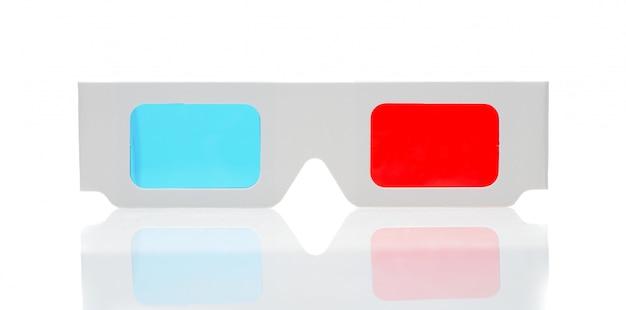 3dメガネ