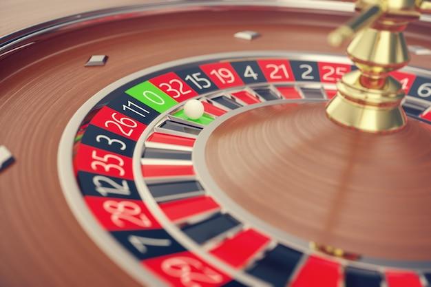 3d рулетка казино покер онлайн не скачивать