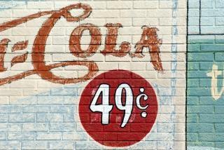 49, building
