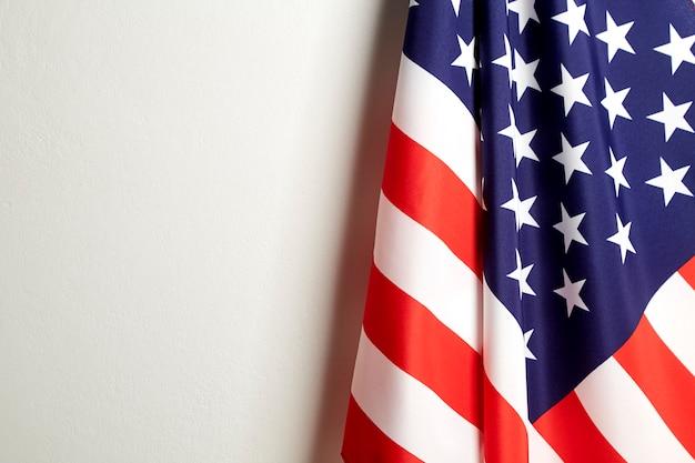 4 июля в день независимости