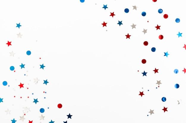 4 июля день независимости сша