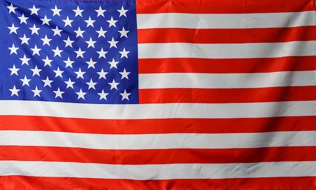 7月4日アメリカ独立記念日アメリカ国旗アメリカ合衆国