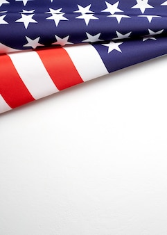 7月独立記念日の4日