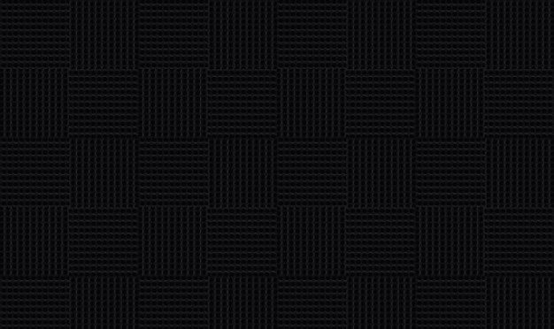 7 черепичной доры полосы текстуры