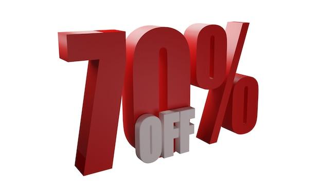 70 процентов от изображений